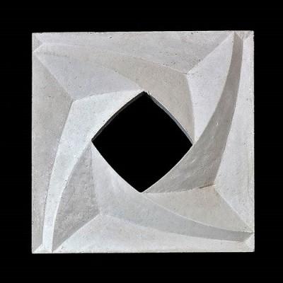 دیوارپوش گچی ژیپولین کد GK33-02