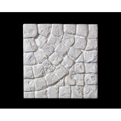 دیوارپوش گچی ژیپولین کد GK33-06