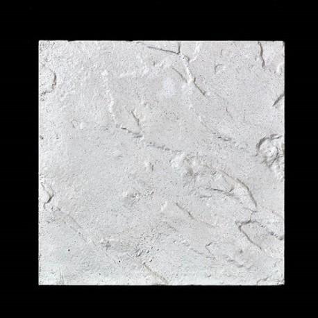 دیوارپوش گچی ژیپولین کد GK33-08
