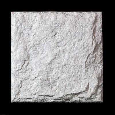 دیوارپوش گچی ژیپولین کد GK33-09