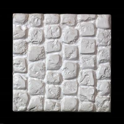 دیوارپوش گچی ژیپولین کد GK33-10