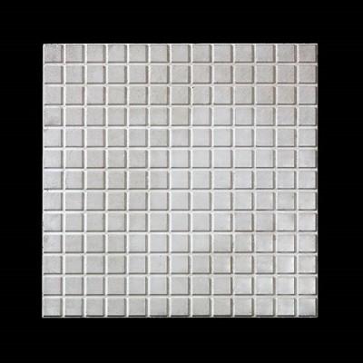 دیوارپوش گچی ژیپولین کد GK33-12