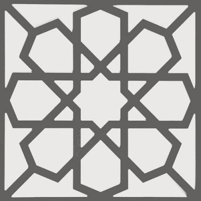 سقف آرم استرانگ