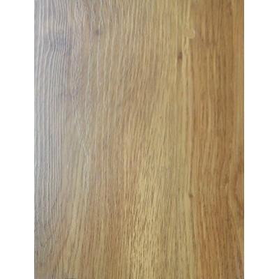 کف پوش PVC پلیژن