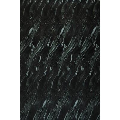 دیوار پوش پی وی سی کد AMP-1017