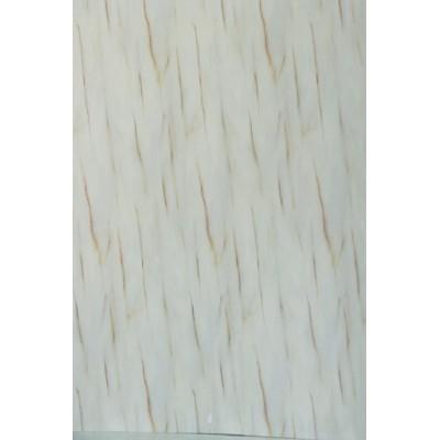 دیوار پوش pvc کد AMP-1003