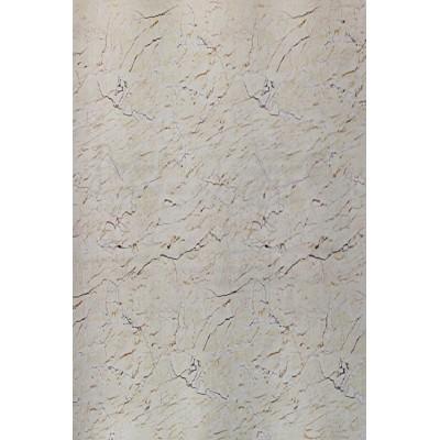 دیوار پوش پی وی سی کد wmp-1004