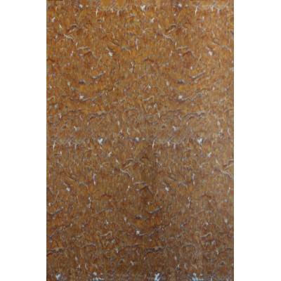 دیوار پوش پی وی سی کد wmp-1013