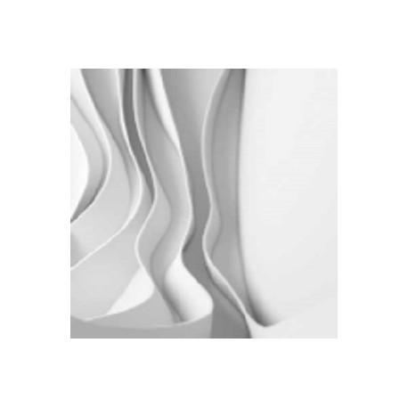 دیوارپوش سه بعدی طرح هندسی
