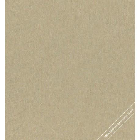 کاغذ دیوارئ المانی