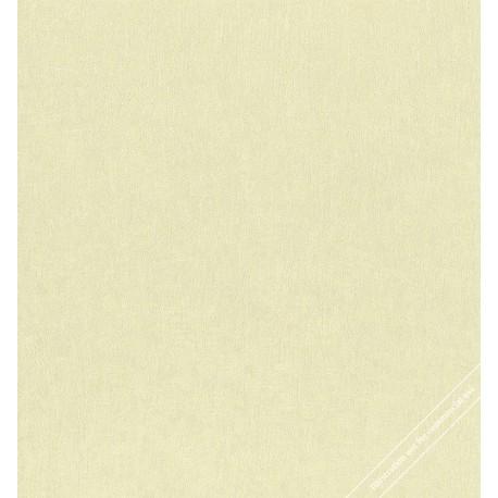 کاغذ دیوارئ الماني