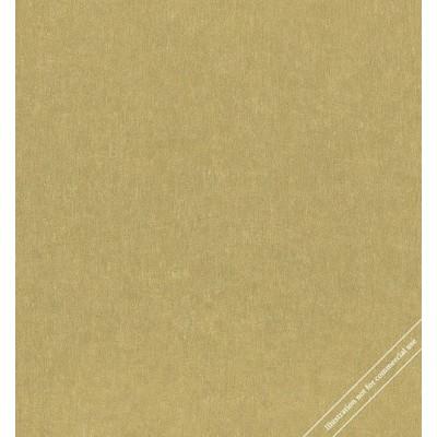 کاغذدیواري آلماني