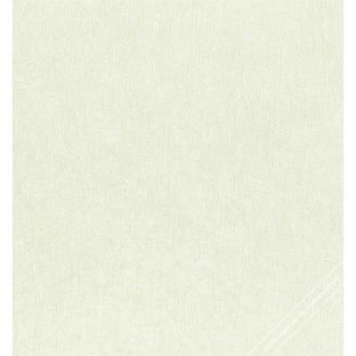 کاغذدیواري آلمانئ