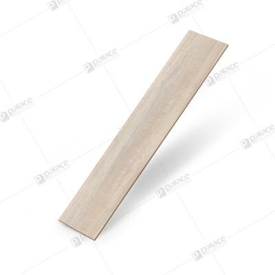 سرامیک پرسلان سایز120*20 لعاب مات