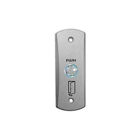 کلید فشاری BTN-07